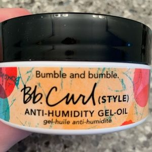 Bumble and bumble | Anti- Humidity Gel Oil